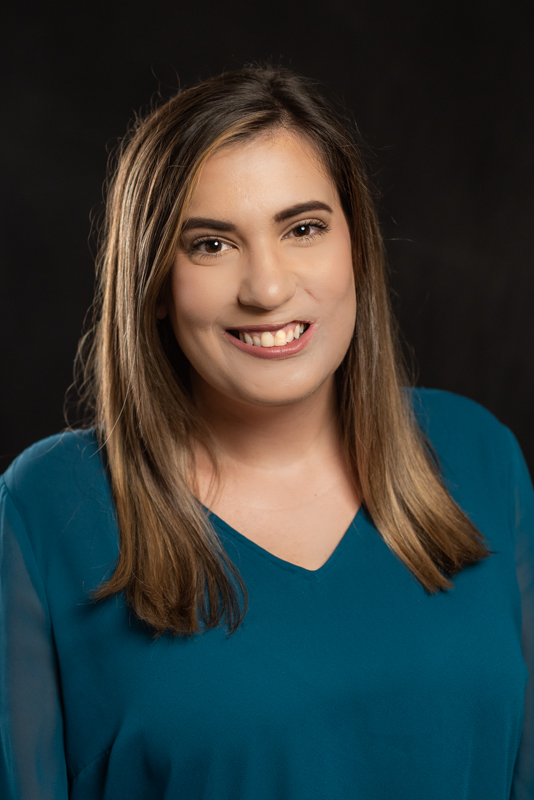 Kelsey Hubbard : CUSTOMER SERVICE