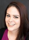 Rachel Henderson : CLASSIFIEDS CONSULTANT